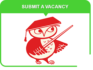 Submit a Vacancy