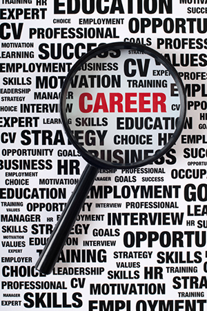 UK Teaching Jobs - CV Writing Skills.A Curriculum Vitae (CV or Resume) is a document which details a person\u0027s  educational and professional history and is used when applying for jobs.